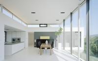 008-house-goeppingen-schiller-architektur