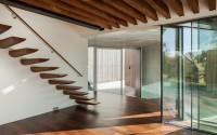 008-house-houses-prod