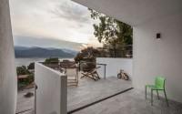 008-house-stairs-dellekamp-arquitectos