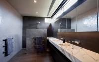 009-brighton-residence-minka-interiors