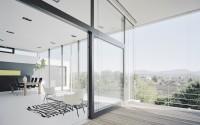 009-house-goeppingen-schiller-architektur