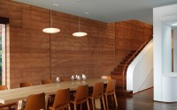 009-kirribilli-house-luigi-rosselli-architects