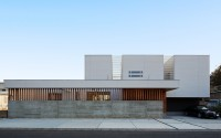 009-n8-house-architect-show