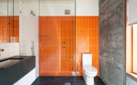 009-port-melbourne-residence-adam-dettrick-architects
