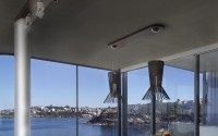010-clovelly-house-rolf-ockert-design-architects