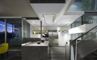 011-clovelly-house-rolf-ockert-design-architects