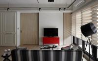 011-house-aworkdesignstudio
