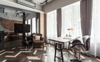 011-taipei-apartment-chitorch-interior-design