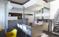 012-clovelly-house-rolf-ockert-design-architects