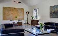 012-farmhouse-add-concept-design