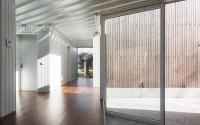 012-house-houses-prod
