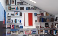 012-montee-karp-patrick-tighe-architecture