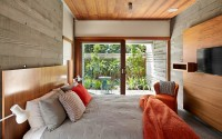 012-port-melbourne-residence-adam-dettrick-architects