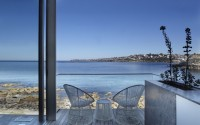 013-clovelly-house-rolf-ockert-design-architects