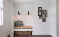 013-coastal-house-centro-stile