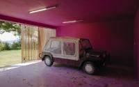 013-maison-le-cap-pascal-grasso-architectures
