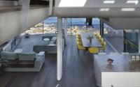 014-clovelly-house-rolf-ockert-design-architects
