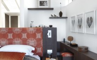 015-clovelly-house-rolf-ockert-design-architects