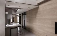 016-lo-residence-lgca-design