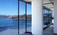 017-clovelly-house-rolf-ockert-design-architects
