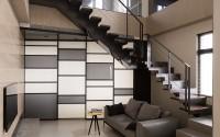 017-lo-residence-lgca-design