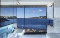 018-clovelly-house-rolf-ockert-design-architects