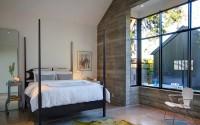 018-farmhouse-add-concept-design
