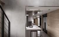 018-lo-residence-lgca-design