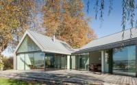 020-house-houses-prod