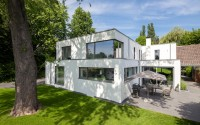 020-house-meerbusch-holle-architekten