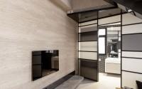 020-lo-residence-lgca-design