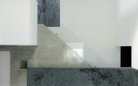 021-house-representation-kouichi-kimura-architects