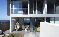 022-clovelly-house-rolf-ockert-design-architects