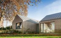 022-house-houses-prod