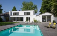 022-house-meerbusch-holle-architekten