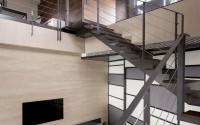 022-lo-residence-lgca-design