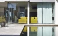 023-clovelly-house-rolf-ockert-design-architects