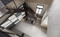 023-lo-residence-lgca-design