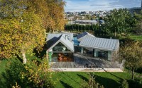 027-house-houses-prod
