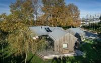 028-house-houses-prod