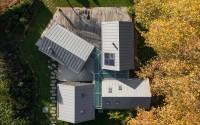029-house-houses-prod