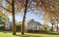 030-house-houses-prod
