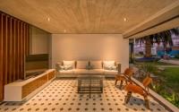 030-house-romo-arquitectos