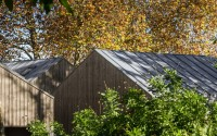 031-house-houses-prod