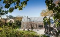 033-house-houses-prod