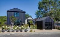 034-farmhouse-add-concept-design