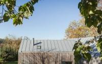 034-house-houses-prod