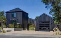 037-farmhouse-add-concept-design