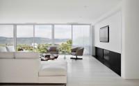 039-briarcliff-manor-residence-dsa-builders