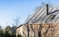 039-house-houses-prod